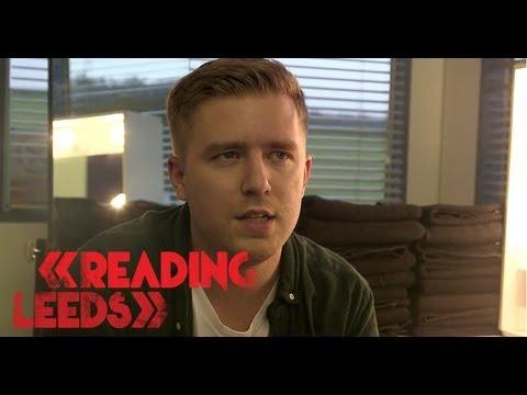Sub Focus | The R&L Crowds | Reading & Leeds Festival 2013