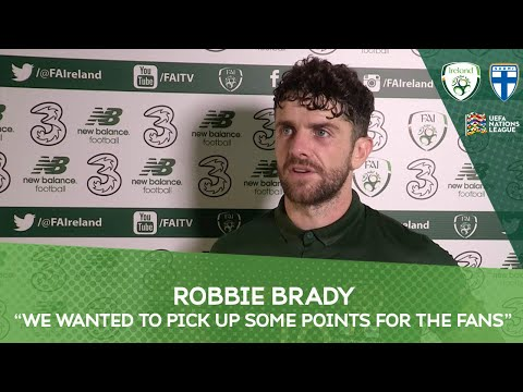 """POST-MATCH INTERVIEW 