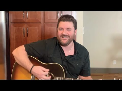 Chris Young – Pickup Man (From ACM Presents: Our Country)