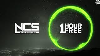 EWN - The Light [NCS 1 HOUR]