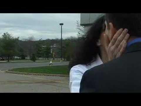 House Call - Short Film - Surprise Ending!