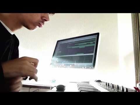 Justin Bieber ft. Ludacris - Baby Parody Instrumental