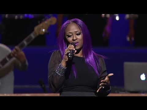 Free Download Korin Deanna - I See Victory -  (kim Burrell And Pharrell Williams) Mp3 dan Mp4