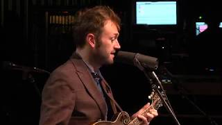 Roly Poly - Chris Thile - Live from Here