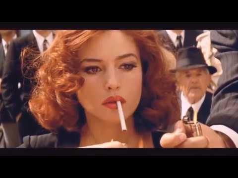 RELIGION --Lana Del Rey
