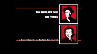 The ship song - Nick Cave and Concrete Blonde
