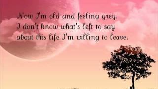 Priscilla Ahn - Dream Lyrics