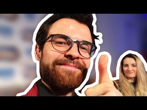 Ich liebe NIKSDABOY (LG, Nik) [Vlog]