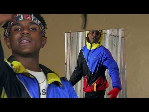 Lil Jay Brown - Nothing to Something (Official Video) Shot By @KGthaBest