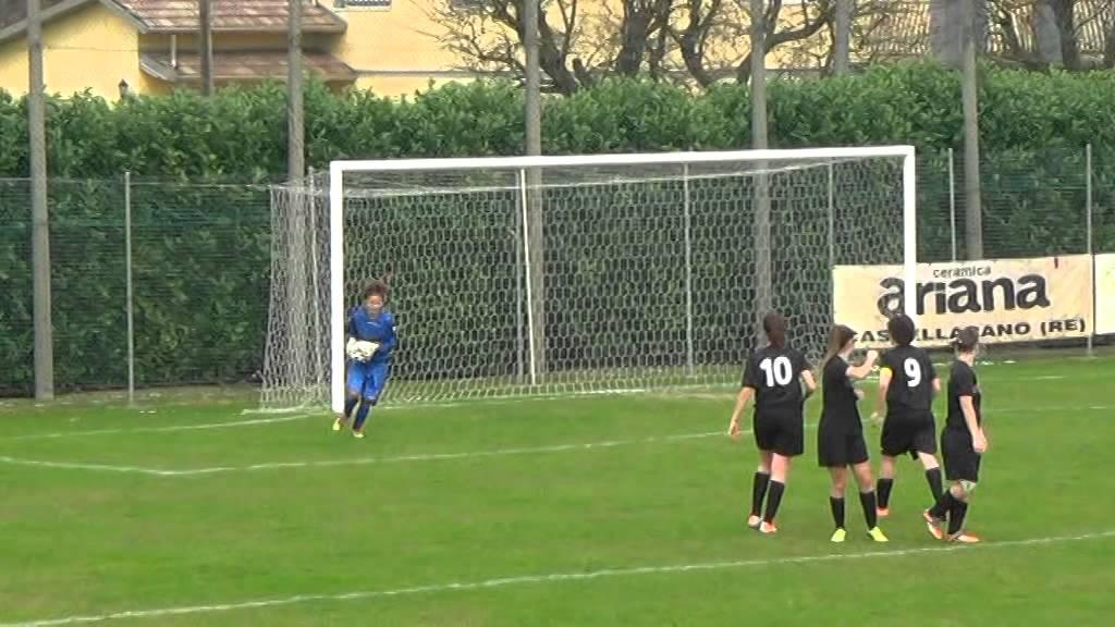 29 03 2015 new team ferrara vs castelvecchio - youtube