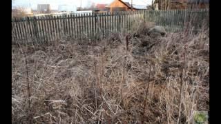 видео Межевание в Домодедовском районе