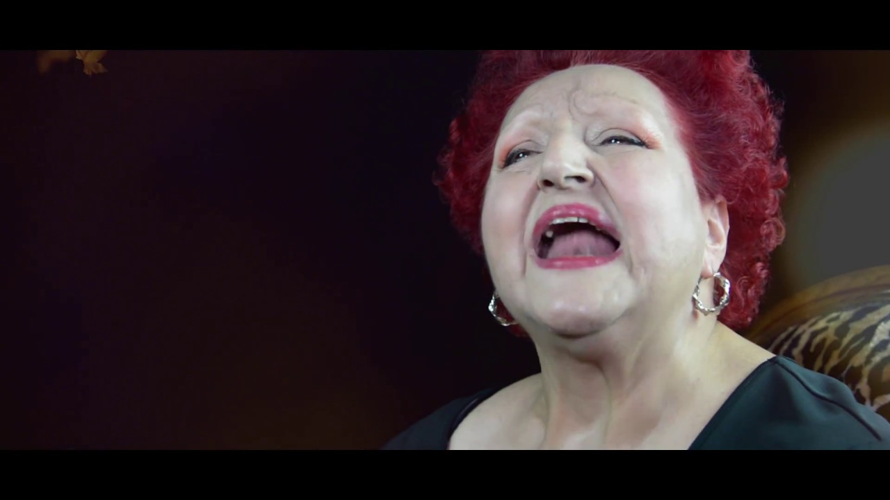 Alison Lohman,Lilia Dizon (b. 1928) Erotic clips Magda Gabor,Carol Brewster