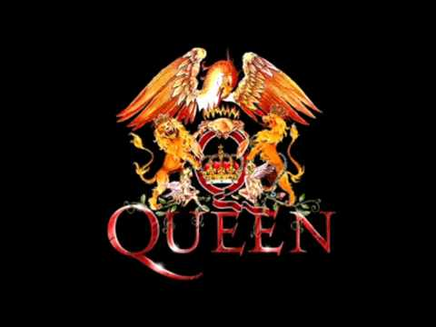 Queen Hits  Japanese version