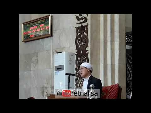 Download KH. Zainuddin Rais (Banjarmasin) - 2018-10-27 Hari Sabtu -  MP3 MP4 3GP