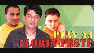 Descarca FLORIN PESTE & PLAY AJ - MARE CHEF (Manele Vechi)