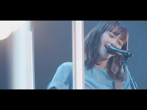 緑黄色社会 『夏を生きる』– SINGALONG tour 2020 -夏を生きる- 2020.7.24