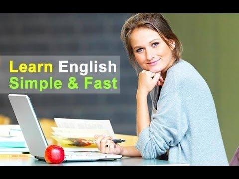 Learn HTML Basics Fast . » LearnCourseFree
