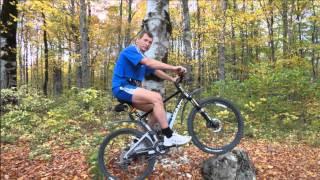 Велоэкстрим(«Усадьба Парфенова» предоставляет велосипеды таких марок, как «Коратек», «GIANT», «Паркер», «GT», «Мерида»..., 2014-07-10T07:50:58.000Z)
