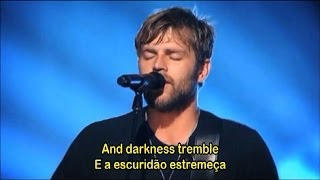 With everything Legendado - Hillsong