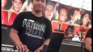 Video Sambalado - Anjar Agustin (Dangdut Koplo Monata 2016) download MP3, 3GP, MP4, WEBM, AVI, FLV Desember 2017