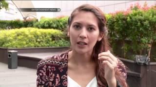 Meski Tomboy, Hannah Al Rasyid Tidak Kesulitan Mendapatkan Pacar