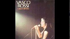 1980 - Colpa D'Alfredo