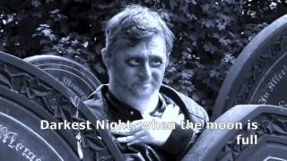 Darkest Night - The Clubland Detectives