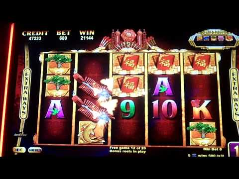 golden princess slot machine