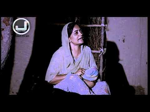 Dhiyaan_Punjabi Telefilm_on JAPAS Films Part-4