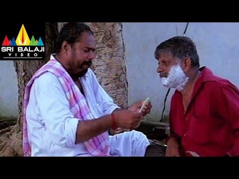 Koothuru Kosam Movie Narayana Murthy Say About His Cast | Sri Balaji Video
