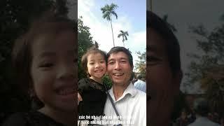 Nhạc thiếu nhi sôi động 15/09/2018