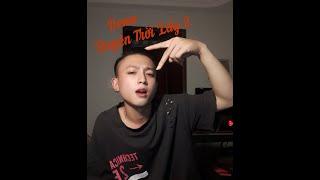 Demo Duyên Trời Lấy 2 | Chung Thanh Duy