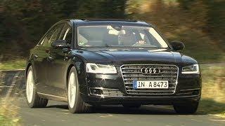 car_photo_530998 Audi W12