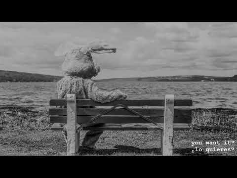 Fever The Ghost - Source [Subtitulado Español]