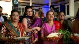 Happy Lohri Celebration ASHAAN - Full HD - MEGAstar Studioz