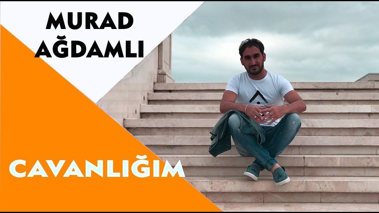 Orxan Lokbatanli - Getme (Official Music 2021)