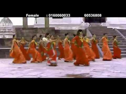 Superhit  New Nepali Teej Song 2073 by Prem Bibas Gharti, Sapana Shahi | Superhit Music Nepal