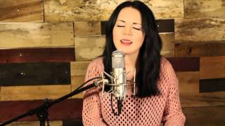 Sarah Reeves - Above All - Acoustic - HD