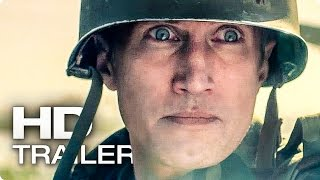 HEIL Trailer (2015)