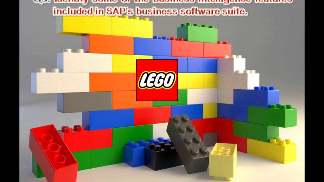 "lego case study analysis Case study analysis paperprepare a case study analysis of case 12: ""lego group: an outsourcing journey"" found in the cases section of your digital bookclosely adhere to the case study."