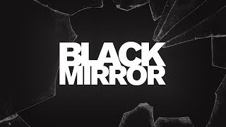 Black Mirror: The Future Sucks