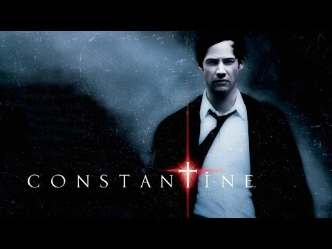 Константин (2014) Русский трейлер с Comic-Con в переводе LostFilm (Сезон 1) | HD