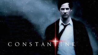 9 лучших фильмов, похожих на Константин: Повелитель тьмы (2005)