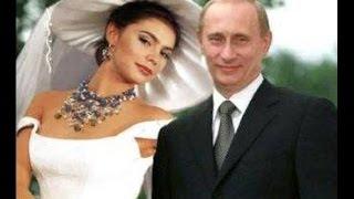 Венчание Путина и Кабаевой(Венчание Путина и Кабаевой — это, пожалуй, самое волнующее событие после, собственно говоря, самой свадьбы..., 2013-12-29T15:54:41.000Z)