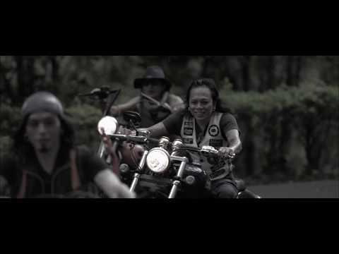 /rif - Nikmati Aja (Official Video)