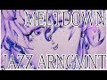 Download 【English】MELTDOWN【Cognitionem】 MP3 song and Music Video