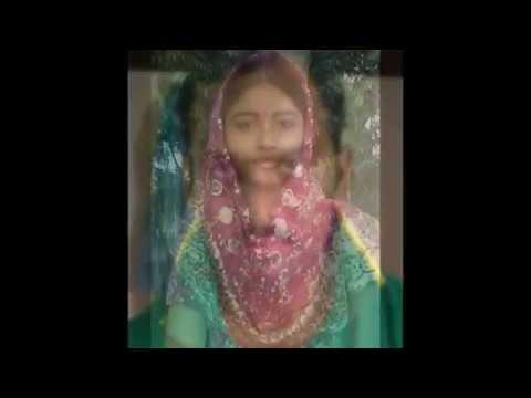 mere mahbub qayamat hogi remix song