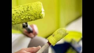 Покраска потолка своими руками(Покраска потолка своими руками http://svoimi-rukami.vilingstore.net/Pokraska-potolka-svoimi-rukami-c018032 Главная страница Статьи Делаем..., 2016-05-30T08:06:46.000Z)