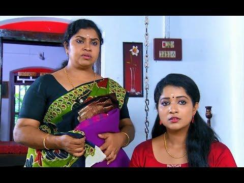 Mazhavil Manorama Nokkethaadhoorath Episode 122