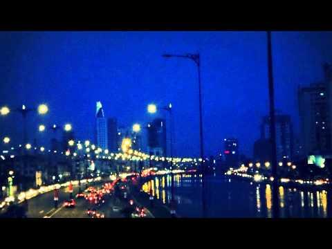 Brad Mehldau / Bottle Up And Explode(Elliott Smith)